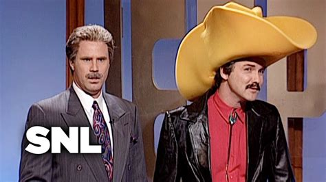 celebrity jeopardy snl french stewart celebrity jeopardy french stewart burt reynolds sean