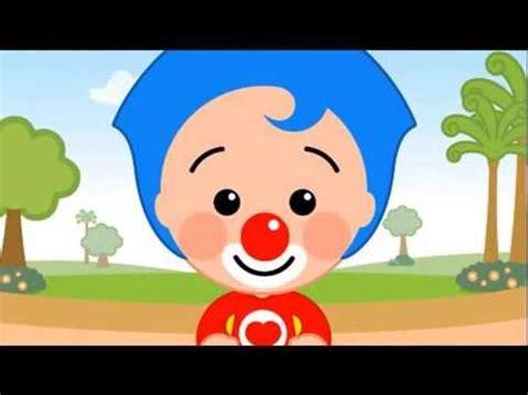 fotos de vergas negras infantiles canciones infantiles dibujos animados videos para
