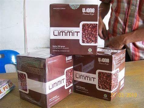 Kopi Limmit Untuk Stamina Pria Dewasa kopi limmit perkasa kopi limmit obat kuat pria jual