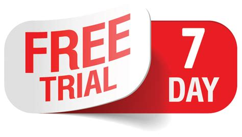 get your free trial here the team workout cannock