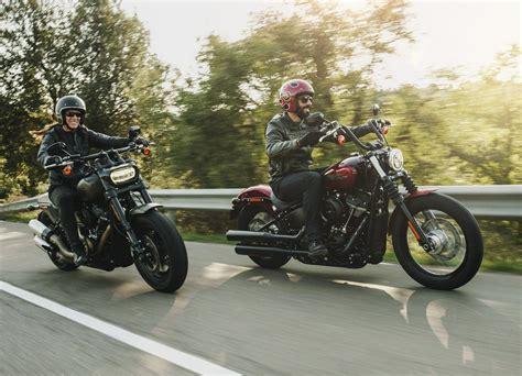 Motorrad In Den Usa Kaufen by Harley Davidson Probefahren Und Reise In Die Usa Gewinnen