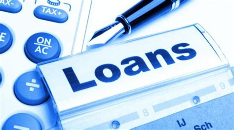 uco bank house loan read all about uco bank personal loan here