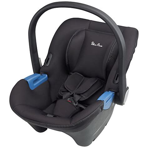 baby chair seat lewis buy silver cross simplicity 0 baby car seat black