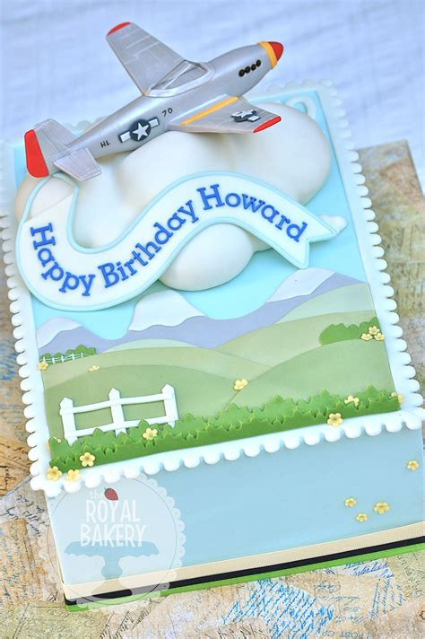 Tappits Cake Decorating by How To Use Tappits And Other Letter Cutters