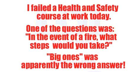 safety quotes workplace safety quotes quotesgram