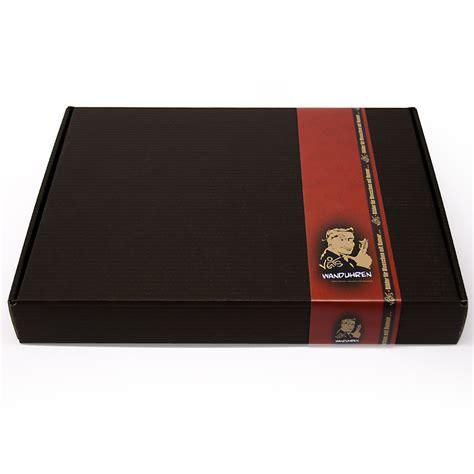 wanduhr für küche karikaturen und geschenke f 195 188 r menschen mit