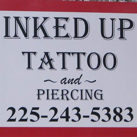 inked up tattoo shop inked up shop home