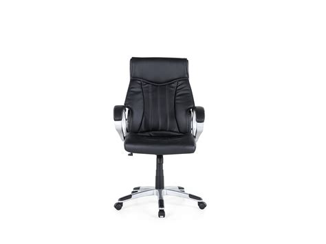 faux leather swivel chair office chair swivel chair faux leather ergonomic desk