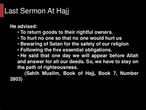 Kindness Of Holy Prophet Essay In by Of Holy Prophet Pbuh