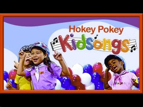 yankee doodle dandy dailymotion fooba wooba from kidsongs play along songs