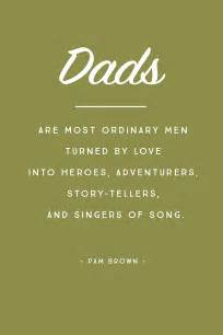 25 best ideas about dad quotes on pinterest miss you