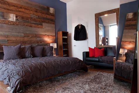 Master Bedroom Design Ideas Nz Creative Master Bedroom Ideas For Modern Kiwis