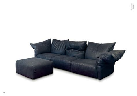 Edra Furniture by Standard Design Francesco Binfar 232 By Edra