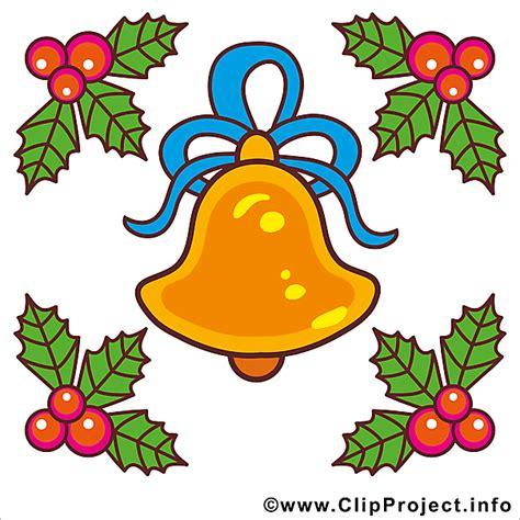 weihnachten clip frohe weihnachten clipart glocken