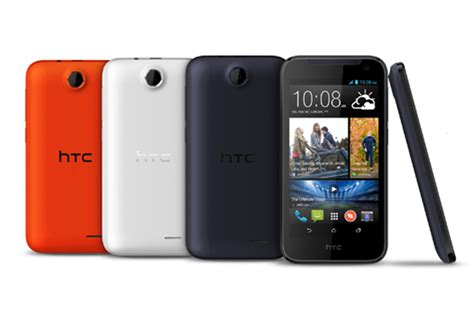 themes htc desire 310 htc desire 310 is now official