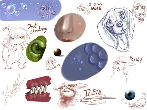 doodle paint doodle paint sketch dump by scottishredwolf on deviantart