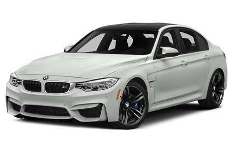 Price Of Bmw by 2015 Bmw M3 Price Photos Reviews Features