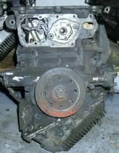 Lancia Fulvia Parts Lancia Fulvia Cpe Rallye Engine 4sp Part No 818302