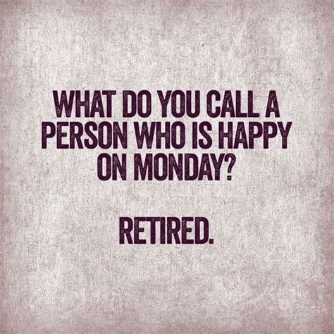 What Do You Call Someone Who Has An Mba by Www Retirementmessageideas Retirement Quotes