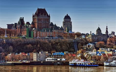 bitcoin quebec quebec giving a cold shoulder to many bitcoin mining operators