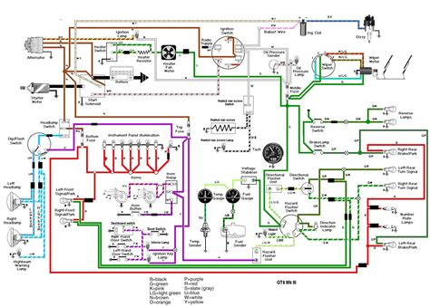 cole hersee wiper switch wiring diagram gooddy org