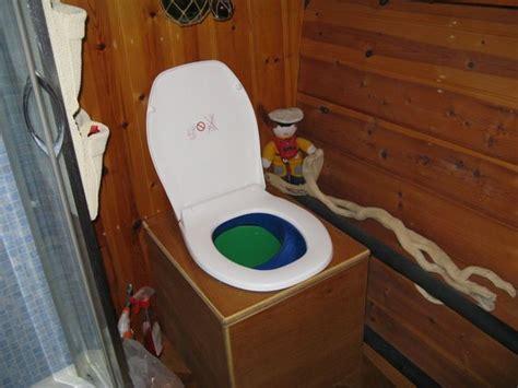 c head composting toilet uk 179 best compost toilet images on pinterest composting
