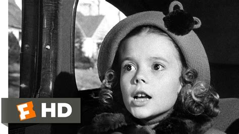 The Miracle On 34th Miracle On 34th 5 5 Clip Susan Believes 1947 Hd