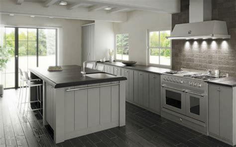 badezimmer und küchen k 252 che k 252 che landhausstil wei 223 modern k 252 che landhausstil