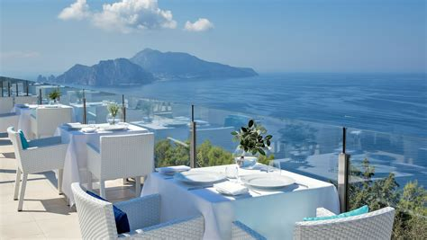 White Kitchen Images by Relais Blu Official Website Boutique Hotel Amp Fine Dining