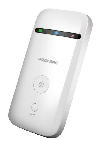 Router Portable Gsm prolink 3g portable router thepasal
