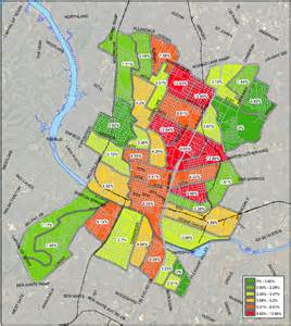 Crime Map Austin by Austin Area Map Search Results Calendar 2015