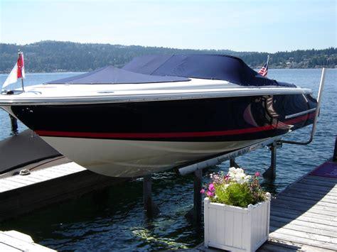 boat lift sunstream boat lifts 187 sunlift the original freestanding