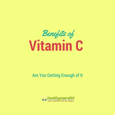 vitamin c supplement benefits for skin here are 12 ways vitamin c benefits your health