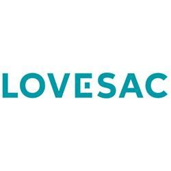 lovesac cyber monday closet systems listings in roseville ca cylex 174