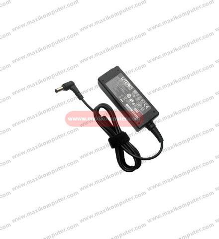 Adaptor Asus 19v 2 1a Original adapter notebook 19v 2 1a original