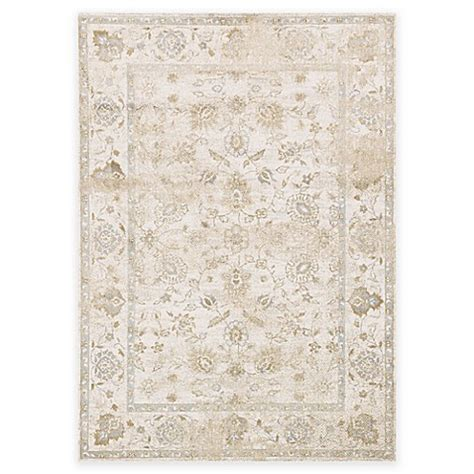 bed bath and beyond torrance loloi rugs torrance emilia rug bed bath beyond