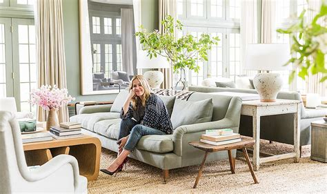 Chic And Serence In Connecticut Habitually Chic Bloglovin | chic and serence in connecticut habitually chic bloglovin