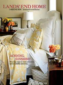 home interior company catalog home decorating catalogs home ideas