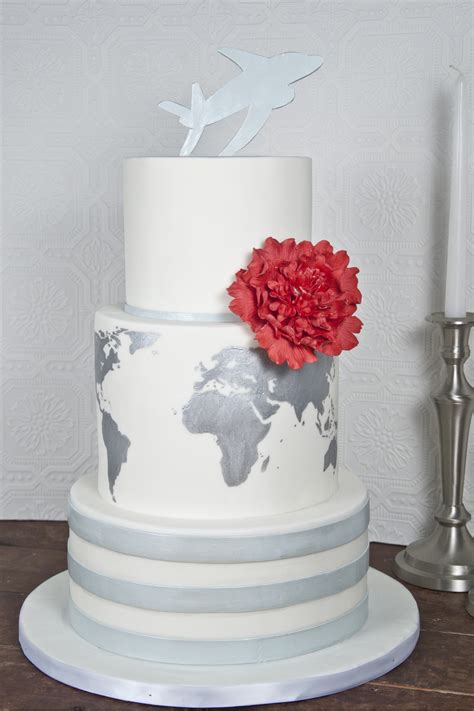 Hochzeitstorte Reisen by Custom Wedding Cakes For The Of Cake Shop In