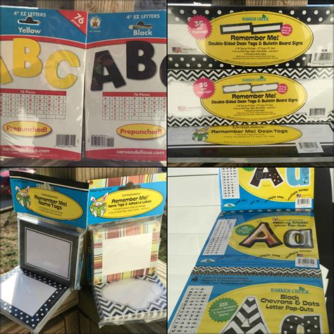 java z s staples classroom supply giveaway
