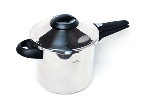 the best pressure cookers and multi cookers serious eats