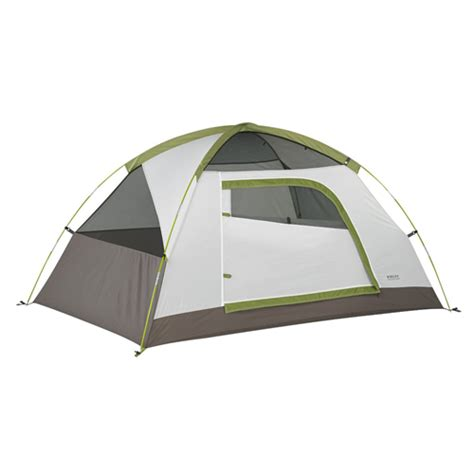 Kelty Awning by Kelty Yellowstone 2 Tent