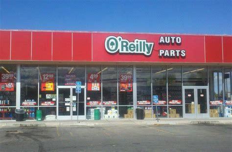 Oreilley Auto by O Reilly Auto Parts Albuquerque New Mexico Nm