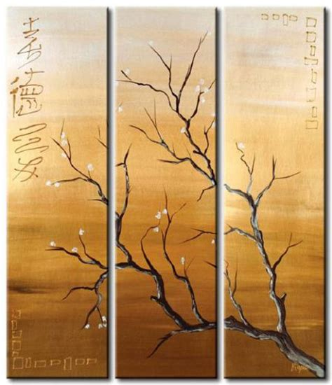 feng shui painting feng shui 6073 painting feng shui 6073 paintings for sale