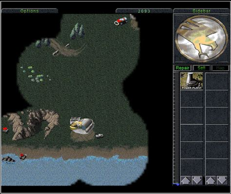 command and conquer android command and conquer web apps