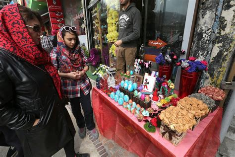 history of new year traditions norooz 2014 dates traditions and history of the