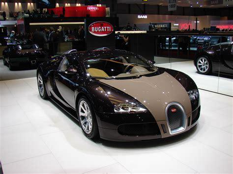 bugatti veyron hermes edition carzi