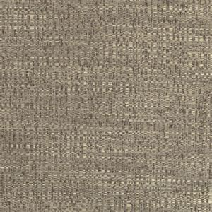 m9444 driftwood woven solid upholstery fabric by barrow