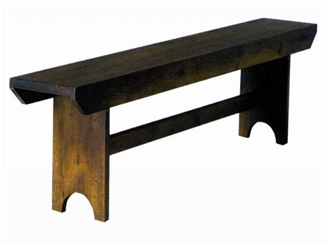 designer bench wooden bench designs simple wooden bench wooden benches