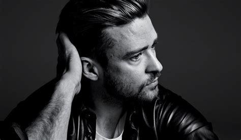 Laurent Shows Timberlake Influence by Justin Timberlake Mirrors Lyrics Directlyrics